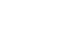 Bignell's Power Sports